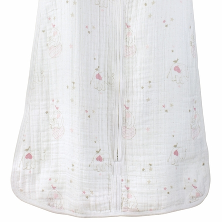 aden + anais Lovely Classic Sleeping Bag in Ellie