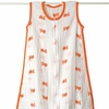 On Sale Mod About Baby Sleeping Bag in Fish