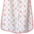 aden + anais Princess Posie Sleeping Bag in Butterfly