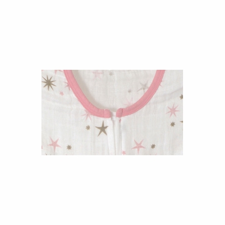 aden + anais Star Light Sleeping Bag in Star