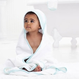 Aden + Anais Towels &amp Washcloths