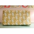 Adria Baby Changing Pad Cover - Set of 3