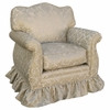 Adult Empire Glider Rocker - Firenze