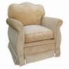 Adult Empire Recliner Glider