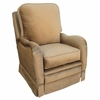 Kensington Recliner - Aspen Bark