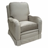 Adult Kensington Recliner Glider