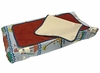 Ahoy! Changing Pad Cover