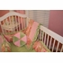 Ainsley Crib Linens