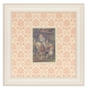 Alice in Wonderland XIV Framed Art Print
