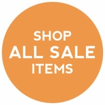 All Rosenberry Rooms Sale Items