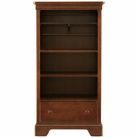 All Seasons Bookcase