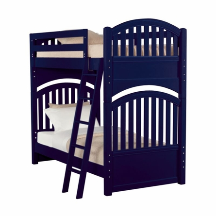 All Seasons Bunk Bed