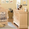 All Seasons Double Dresser