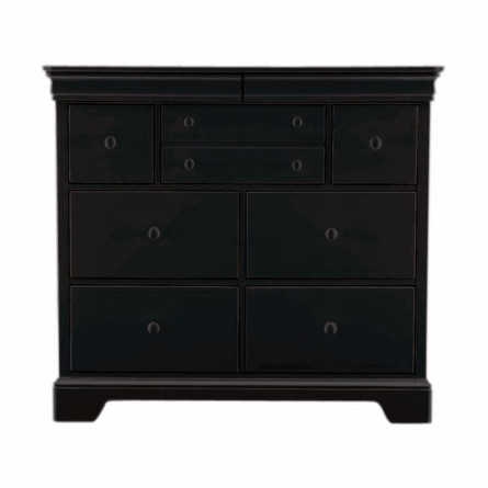 All Seasons Dressing Chest