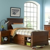 All Seasons Louis Bed