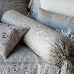 Allegra Bolster Pillow
