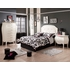Allegra Double Bed