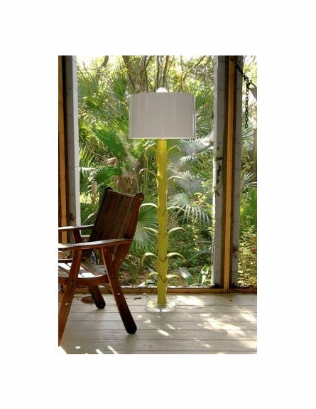 Aly Sr. Floor Lamp