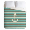Anchor 1 Lightweight Duvet Cover