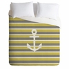 Anchor 2 Luxe Duvet Cover