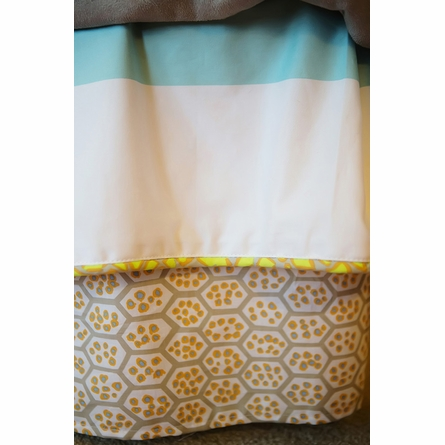 Anderson Bed Skirt