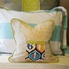 Anderson Throw Pillow