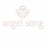 Angel Song Children's Chairs
