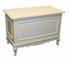 Angelina Blanket Box