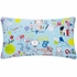 Animal Friends Lumbar Pillow