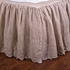 Annabelle Bed Skirt