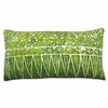 Anne Accent Pillow