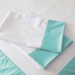 Annette Tatum Bedding Separates