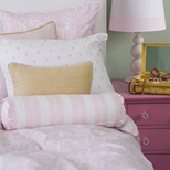Annette Tatum Home Bedding