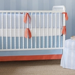 Annette Tatum Nursery Bedding