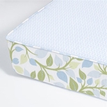 Annette Tatum Nursery Bedding Separates