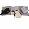 Antarctic Nature Pals Bundle