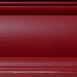 Antique Red - Standard
