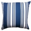 Antoinette Accent Pillow