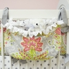 April Showers Toy Bag