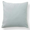 Aqua Basic Elements Pillow