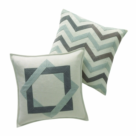 Arden Throw Pillow