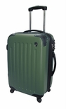 Sidewinder Carry-On