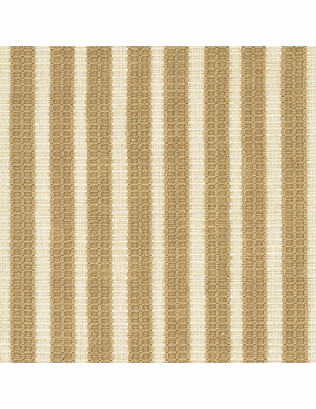 Art Striped Jute Rug