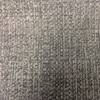 Ash Fabric by the Yard