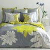 Ashley Citron Duvet Cover Set