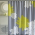 Ashley Citron Shower Curtain