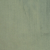 Aspen Seafoam Upholstery Fabric by the Yard