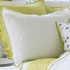 Astor Moss Duvet Cover