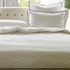 Astor Nutmeg Duvet Cover
