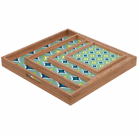 Astral Slingshot Square Tray